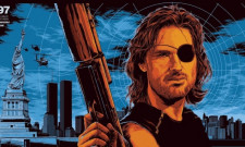 Leigh Whannell Updates Us On Escape From New York Remake