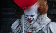 Warner Bros. Announces It: Chapter Two Home Video Release Date