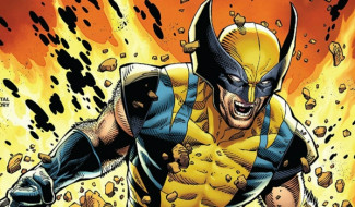 Marvel Comics Tease Mysterious New X-Men Characters