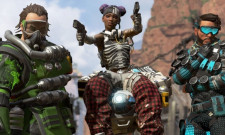 Big Apex Legends Season 3 Leak Reveals New Challenges And Cosmetics