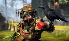 Respawn Says Adding Crossplay To Apex Legends Would Be A Massive Amount Of Work