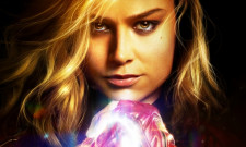 First Look At Captain Marvel's Deleted Avengers: Age Of Ultron Cameo