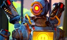 Respawn Says Apex Legends Has A 3-4 Year Content Plan