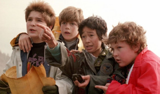 The Goonies Is Getting A 4K UHD Remaster This Summer