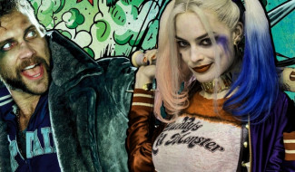 The Suicide Squad Will Reportedly Feature Two Separate Squads
