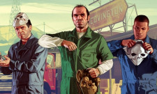 Grand Theft Auto 6 Fans Think An Announcement Is Coming Next Month