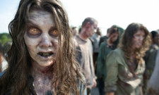 Watch: AMC Debuts First Full Trailer For New Walking Dead Spinoff