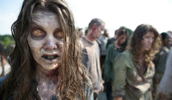 The Walking Dead Creator Reveals Why The Comic Ended So Abruptly