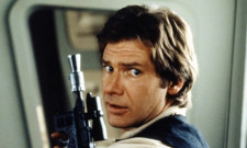 Where Han Solo Was During The Star Wars Prequel Trilogy
