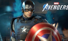 Marvel's Avengers Is Getting A Prequel Comic Book Series