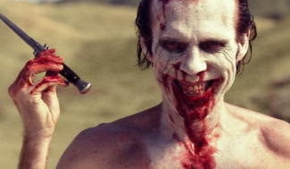 Rob Zombie's 31 Is Getting A New Blu-ray Steelbook For Halloween