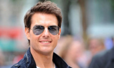 The Internet's Losing It Over Justin Bieber Calling Out Tom Cruise For A UFC Fight