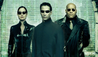 The Matrix Spinoff Show Rumored To Be In The Works For HBO Max