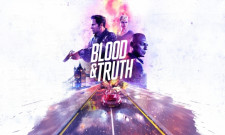 Blood & Truth Review
