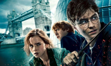 Harry Potter Technically Exists In The Marvel Universe