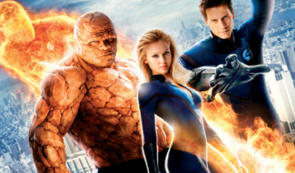 Marvel Comics Just Killed Off A Major Fantastic Four Villain