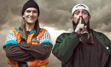 Jay And Silent Bob Reboot Blu-Ray Release Date Revealed
