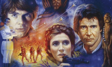 Marvel Comics Planning To Relaunch Star Wars Next Year