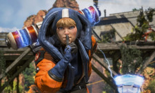 New Apex Legends Game Mode Has Automatic Respawns, But There's A Catch