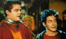 Idle Hands Is Getting A Collector's Edition Blu-Ray This May