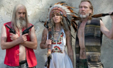 3 From Hell Gets New Trailer Teasing One Night Only Return To Theaters