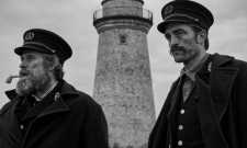 The Lighthouse Review [TIFF 2019]
