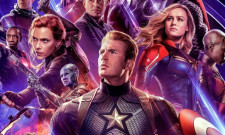 Here's How Much Worse Avengers: Endgame Looks On Disney Plus Than Blu-Ray