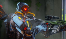 Everything You Need To Know About Apex Legends Season 4