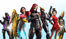 Fortnite Chapter 2 Season 2 Map Changes May've Leaked