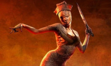 New Leak Says Silent Hill PS5 Will Be Revealed This Year