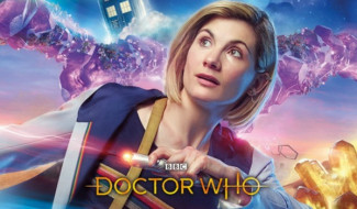 """Doctor Who Season 12×03 """"Orphan 55"""" Review"""
