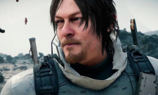 How Death Stranding Helped Me Survive A Pandemic