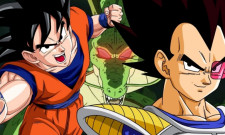 Aquaman Actor Being Eyed For Goku In Disney's Live-Action Dragon Ball Movie