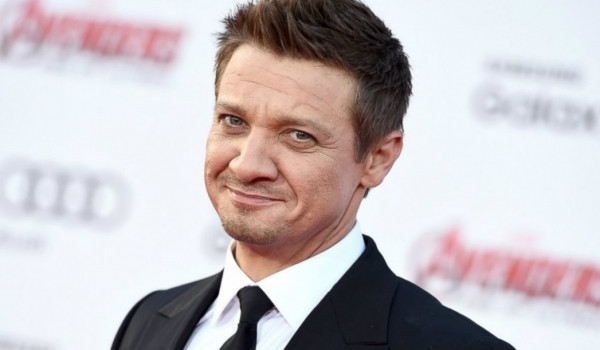 #RIPJeremyRenner Trends As The Internet Tries To Cancel The MCU Star