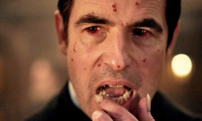 BBC's Dracula Hits Blu-Ray Next Month With Over 20 Minutes Of Bonus Features