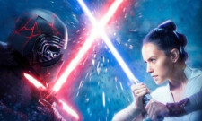 Watch: Star Wars: The Rise Of Skywalker Gets The How It Should Have Ended Treatment
