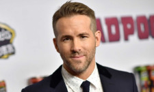 Here's How Ryan Reynolds Could Look As Saitama In Live-Action One Punch Man Movie