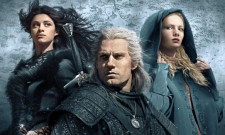 The Witcher Author Fires Back At Race Criticisms Of Netflix Series