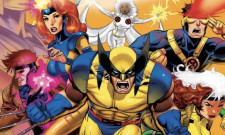 Marvel Teases The Death Of A Major X-Men Character