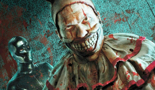 Watch: First American Horror Stories Promo Teases New Terrors