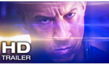 Watch: New Promo Teases First Fast & Furious 9 Trailer