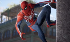 Spider-Man 2 PS5 Leak Reveals New Villains And Story Details
