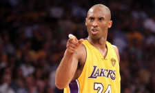 NBA Legend Kobe Bryant Dead At Age 41
