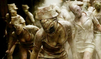 Microsoft Reportedly Buying Silent Hill, Castlevania And More From Konami