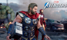 Watch: Marvel's Avengers Pre-Order Trailer Reveals New Gameplay