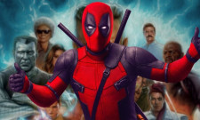 Fortnite Finally Reveals When You Can Play As Deadpool
