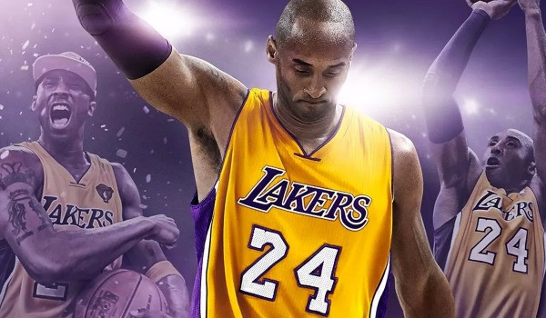 Kobe Bryant Memorial Details And Ticket Information Revealed
