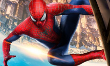 Marvel's Avengers Dev Explains Why Spider-Man Is PlayStation Exclusive
