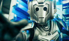 """Doctor Who 12×10 """"The Timeless Child"""" Review"""