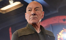 Star Trek: Picard Season 2 Has The Chance To Fix Jean-Luc's Biggest Mistake